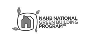 nahb_bw